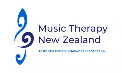 Music Therapy New Zealand