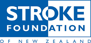 The Stroke Foundation of New Zealand